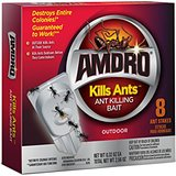 amdro ant killer
