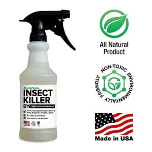 killer spray
